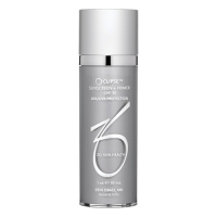 Oclipse Sunscreen + Primer SPF 30
