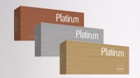 Platinum Gold 26 мг/мл