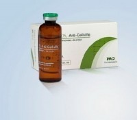 INNO-TDS Anti-cellulite/Slimming 25 мл